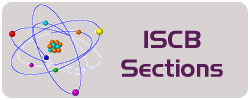 ISCB Sections